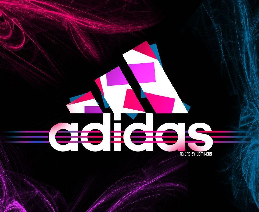 adidas 2016 wallpapers wallpaper cave