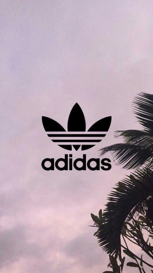 Adidas Quotes Wallpaper