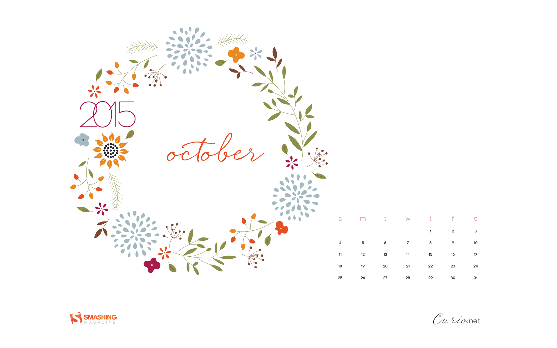October Calendar Wallpaper : Desktop wallpapers calendar december wallpaper cave
