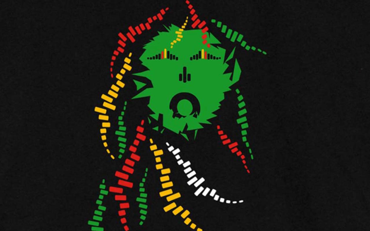 Rastafari Raggae wallpapers HD - Android Apps on Google Play