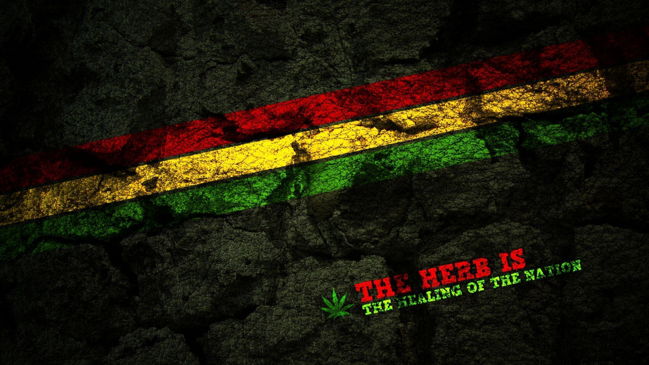 hd rasta wallpapers 2016 wallpaper cave