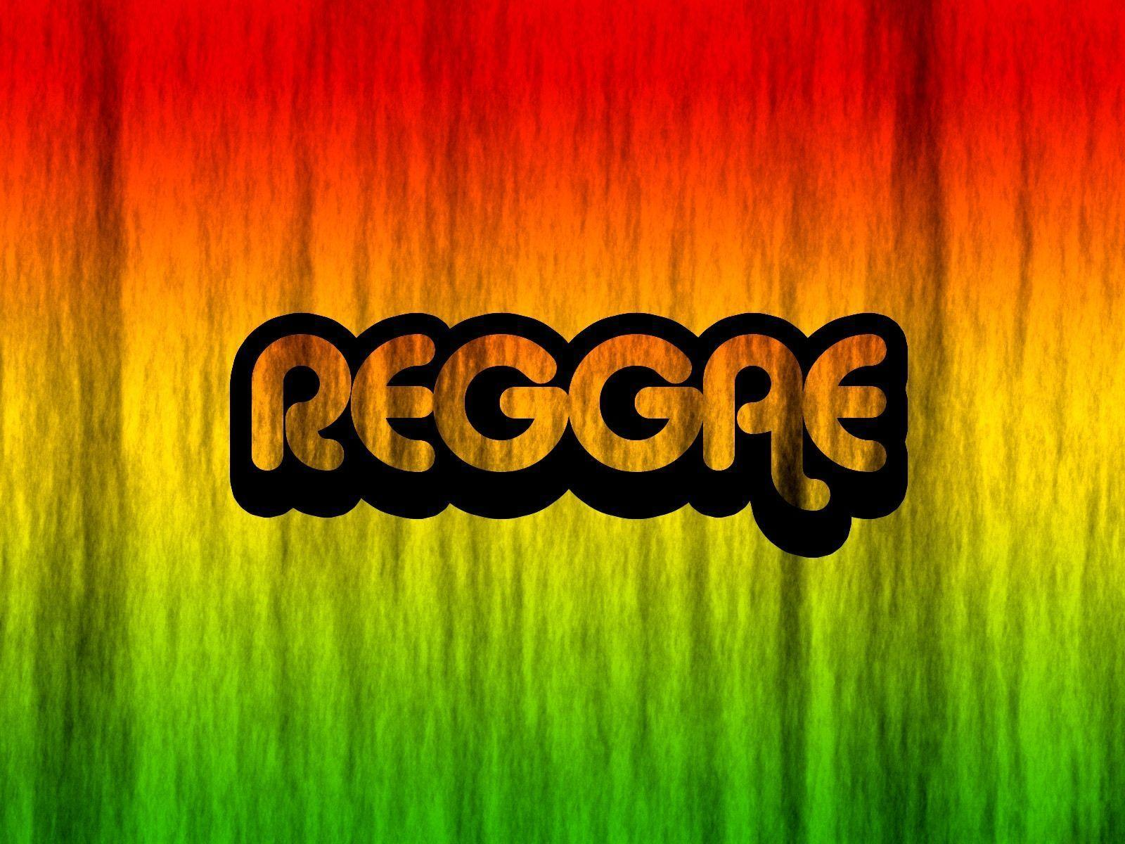 Wallpaper iphone rasta - Hd Reggae Wallpapers Reggae Iphone Wallpaper Hd Wallpapers Hd