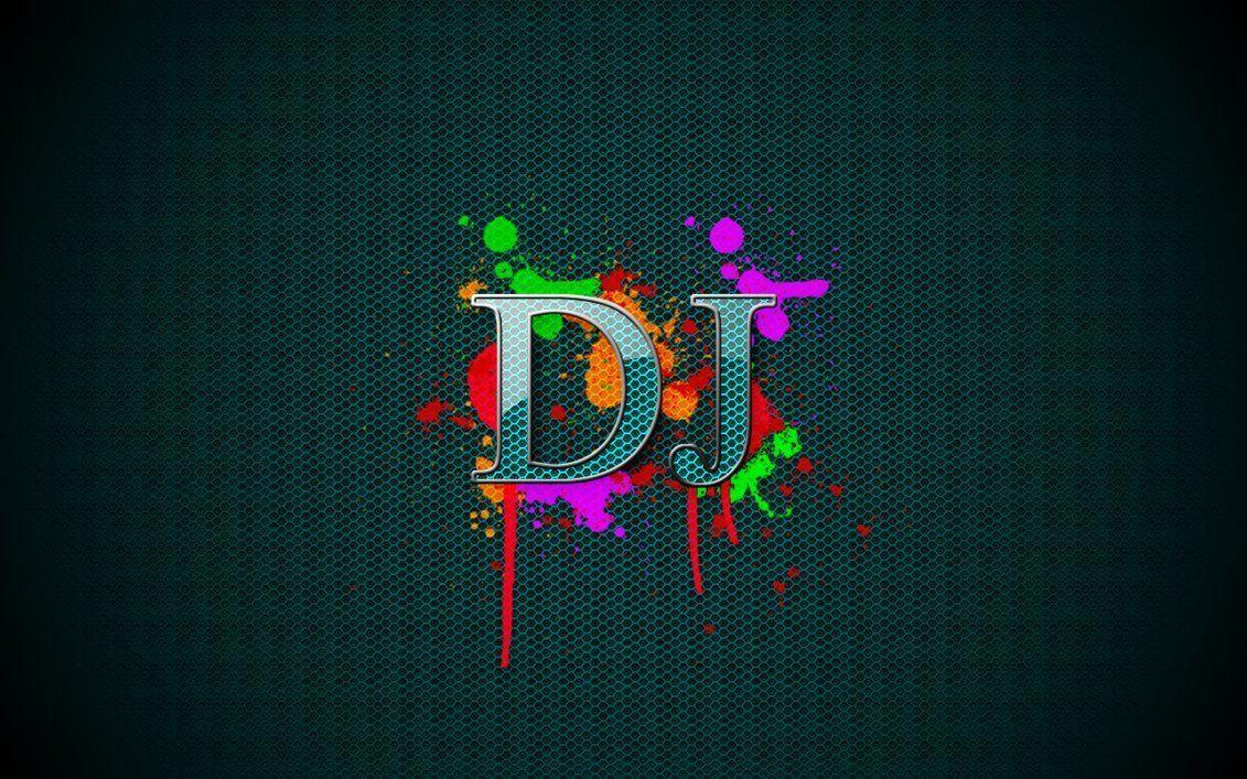 Dj Wallpapers 2016