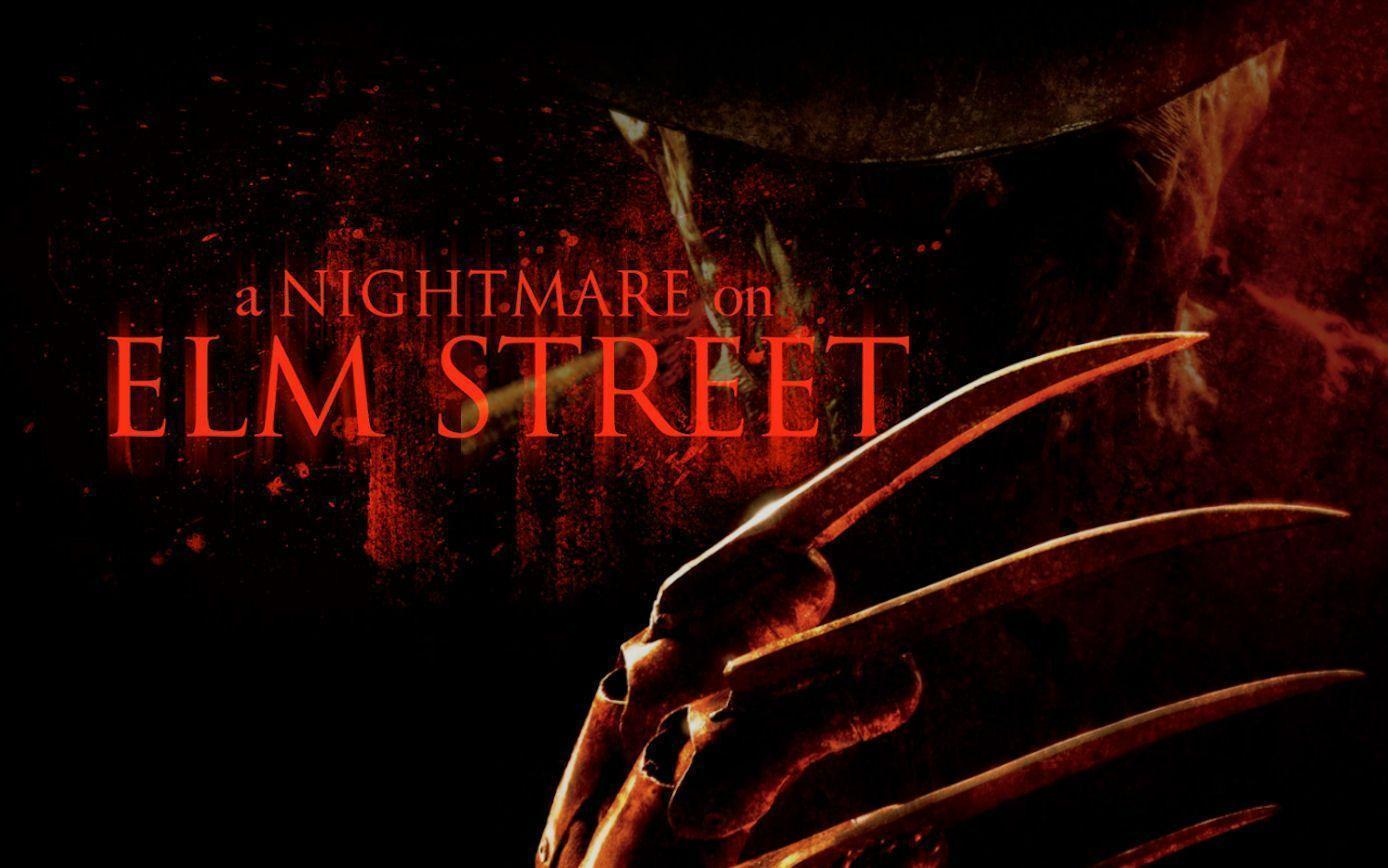 99 A Nightmare On Elm Street HD Wallpapers
