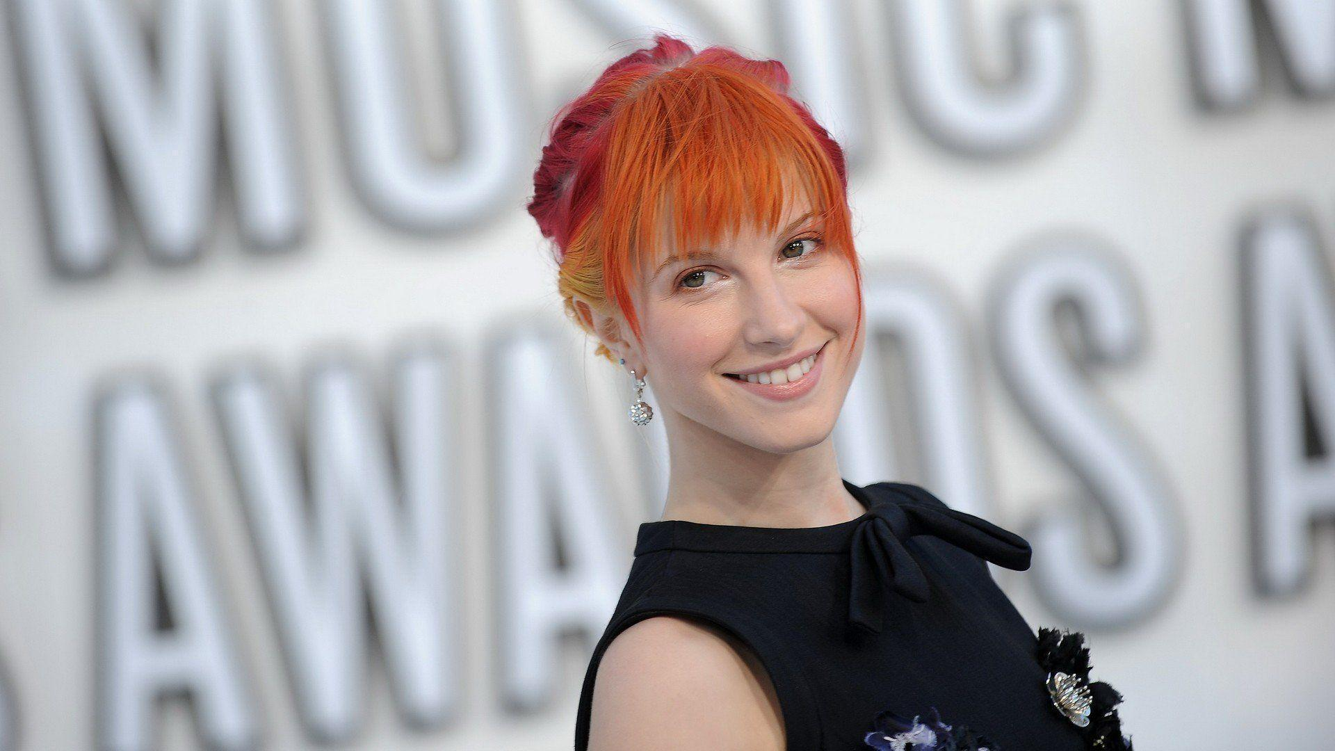 hayley williams free hd - photo #42