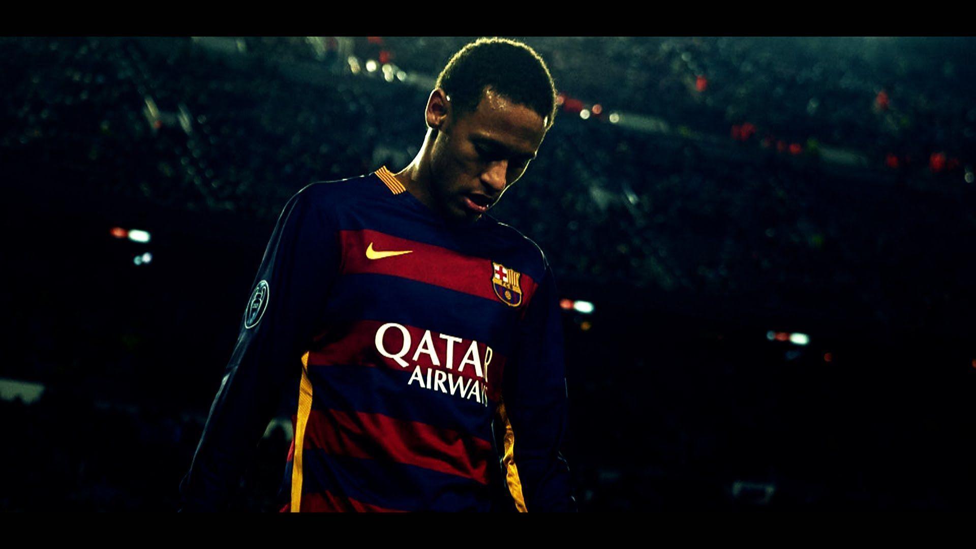 Neymar Jr Wallpapers 2016 Hd Wallpaper Cave