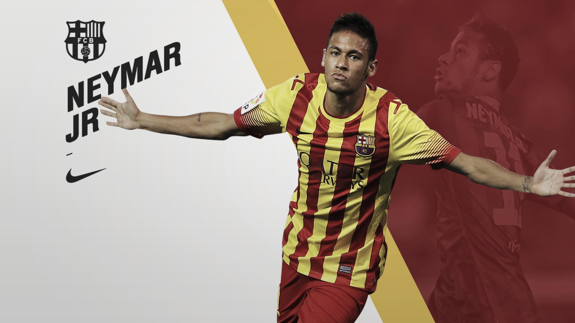 Hd wallpaper neymar - Neymar Jr Wallpapers 2015 Wallpaper Cave