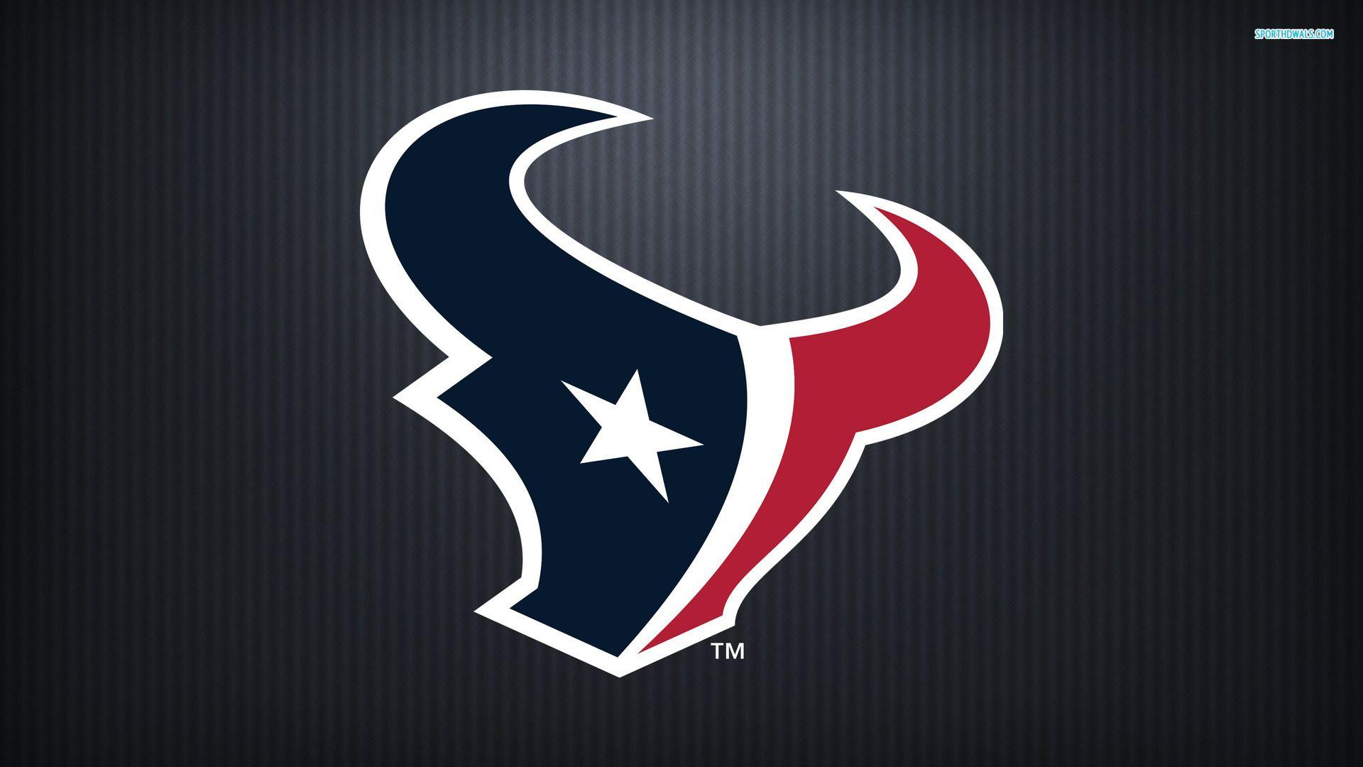 houston texans wallpapers 2016 wallpaper cave