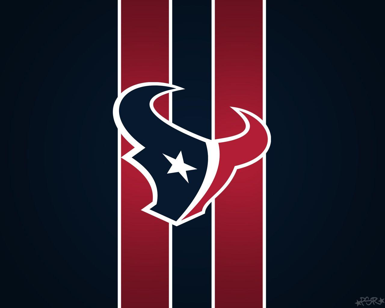8 Houston Texans HD Wallpapers   Backgrounds   Wallpaper Abyss. Houston Texans Wallpapers 2016   Wallpaper Cave