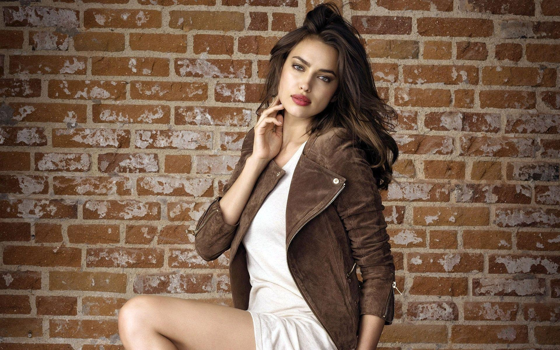 irina shayk wallpapers 2016 - wallpaper cave