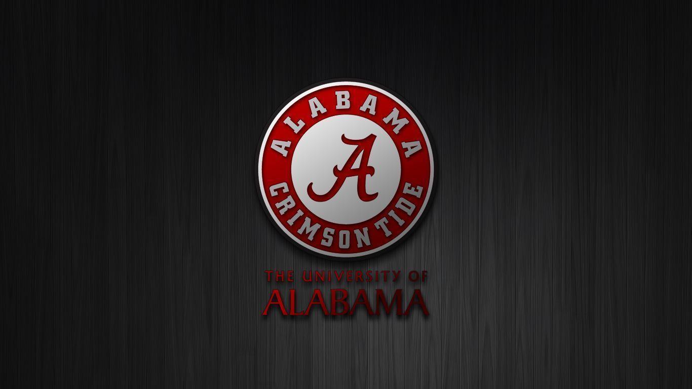 Alabama wallpaper   1366x768    5450. Alabama A Wallpaper   wallpaper hd