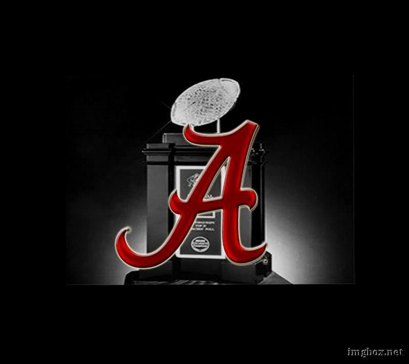 2016 Cool Alabama Football Backgrounds - Wallpaper Cave