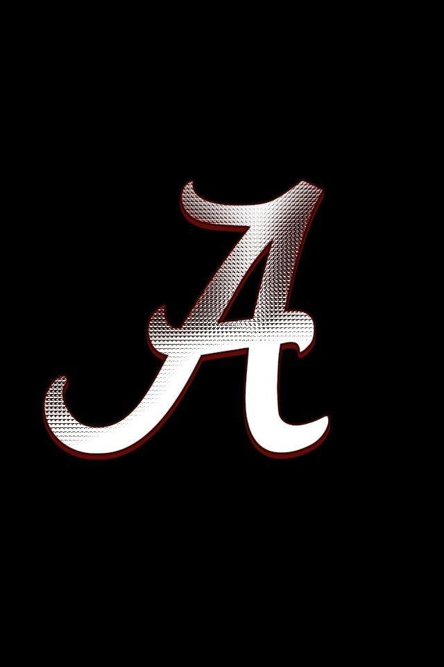 2016 cool alabama football backgrounds wallpaper cave