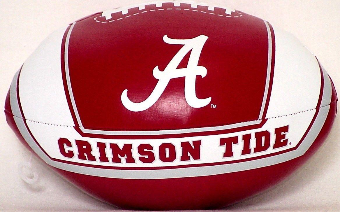 2016 cool alabama football backgrounds wallpaper cave - Free alabama crimson tide wallpaper for android ...