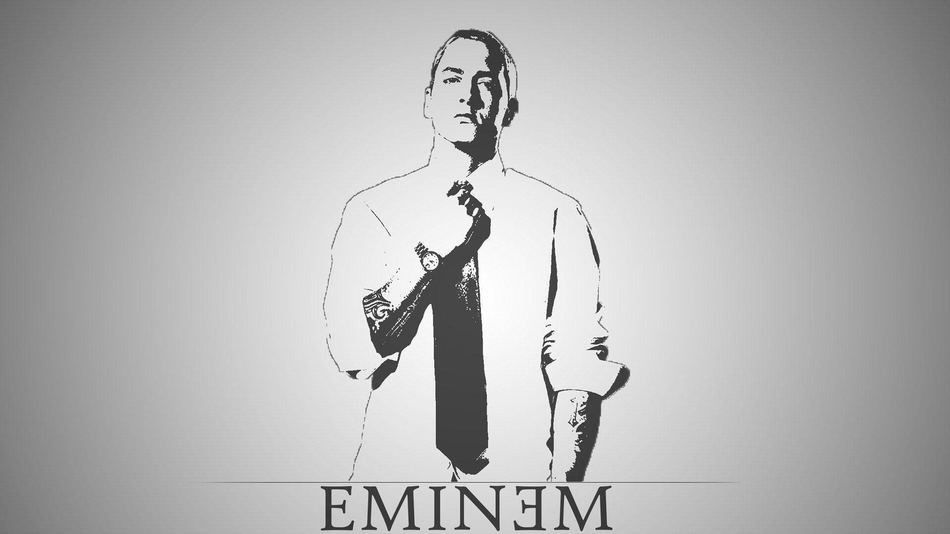 Full HD 1080p Eminem Wallpapers HD, Desktop Backgrounds 1920x1080