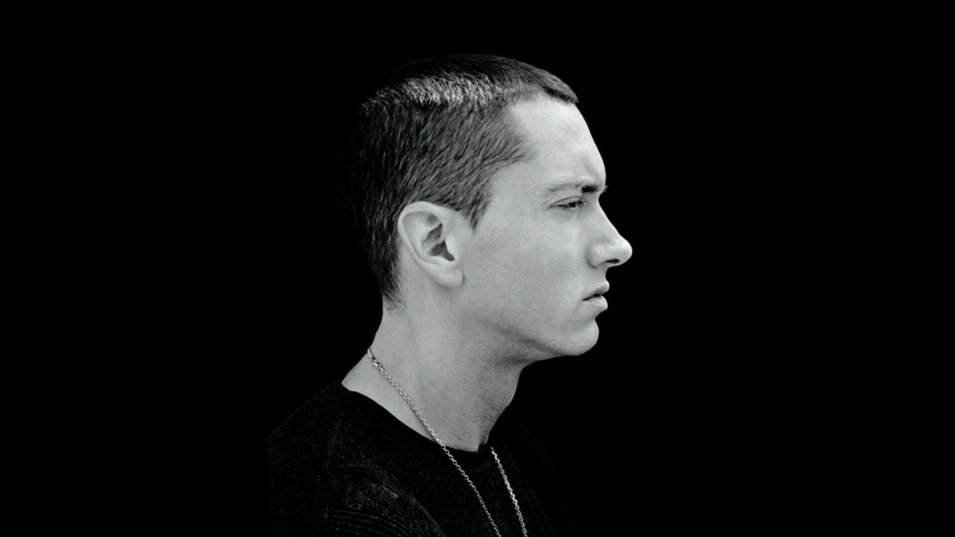 Eminem Wallpapers Backgrounds Free Download | Wallpapers ...