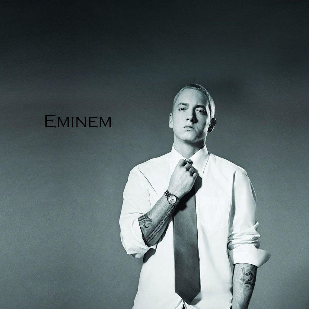 Eminem Wallpapers Hd - Widescreen HD Wallpapers