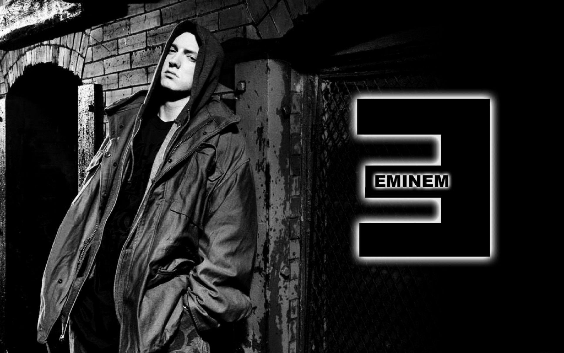 Eminem Wallpapers HD 2...