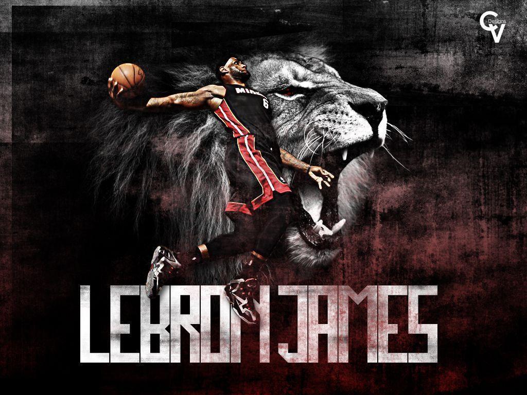 Lebron james dunk wallpaper hd 2014 pc lebron james dunk lebron james dunk wallpaper hd 2014 voltagebd Choice Image