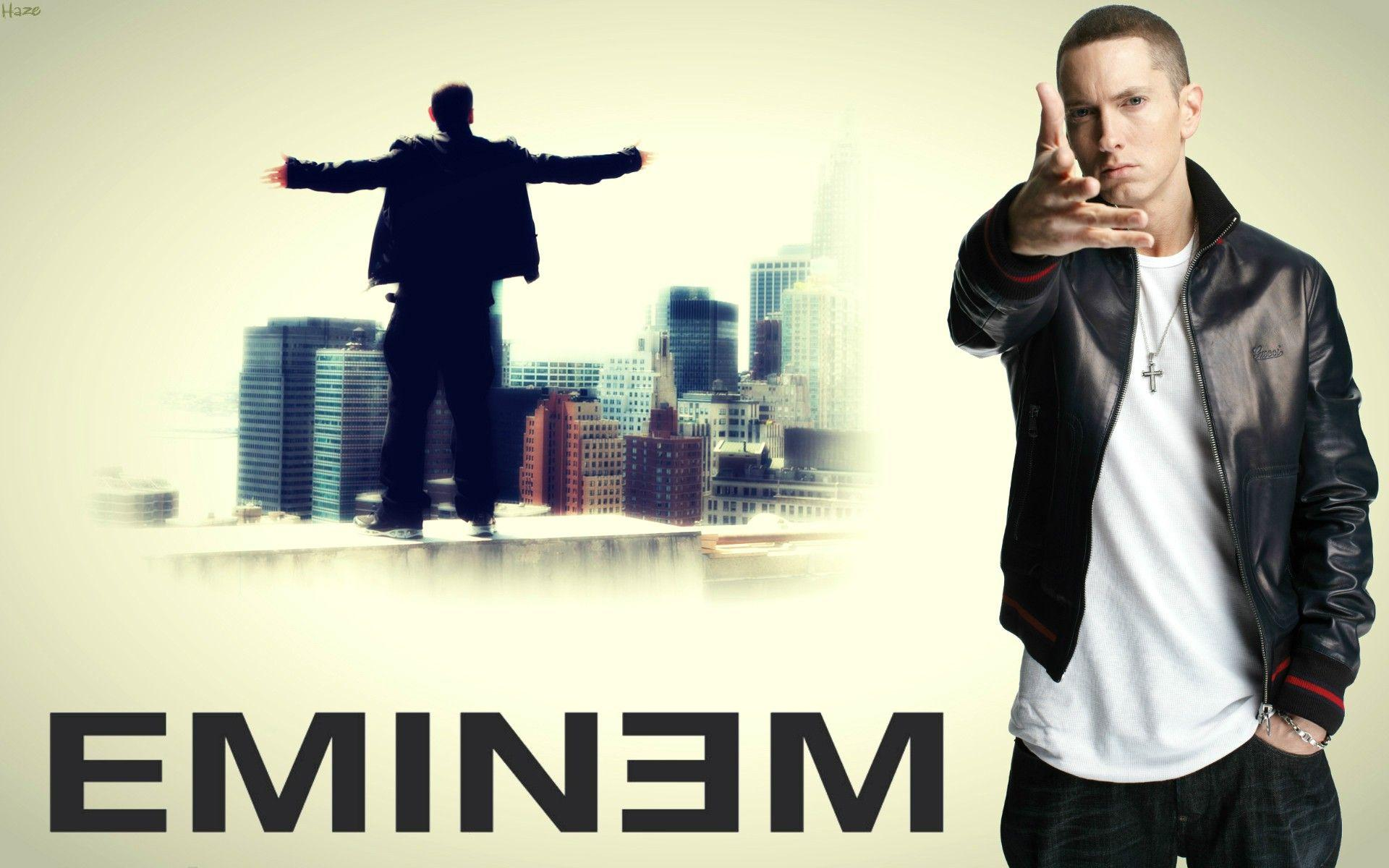 Eminem Wallpapers Not Afraid - Wallpaper Cave