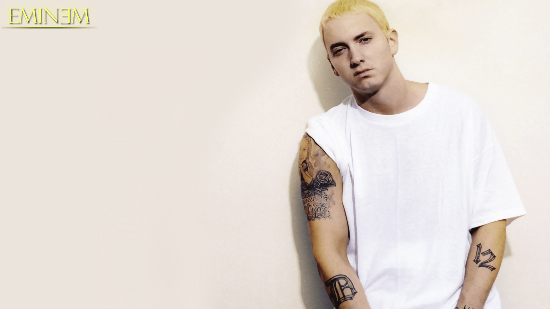Eminem WallPaper FullHDxc by Pit3-r on DeviantArt