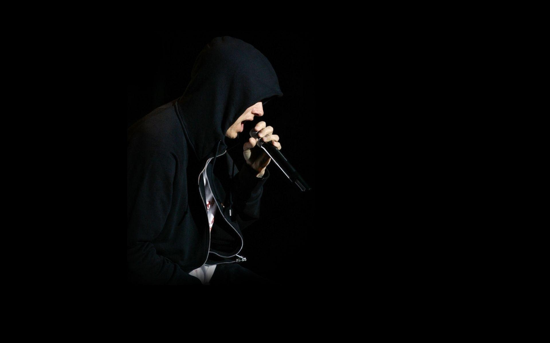 eminem wallpapers - photo #22