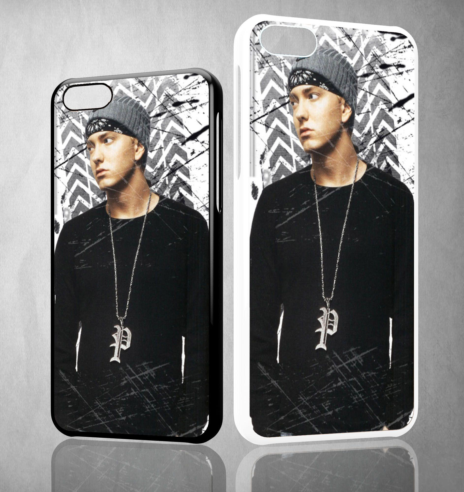 eminem wallpaper X0295 iPhone 4S 5S 5C 6 6 Plus 6S 6S Plus, iPod 4 ...
