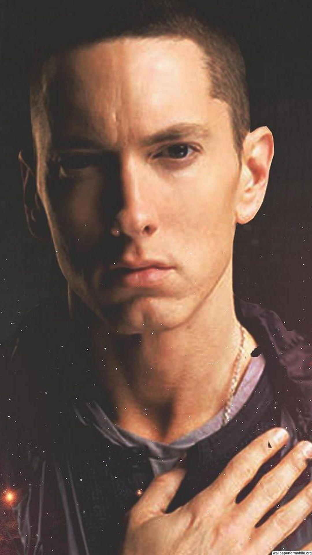 Eminem Hd Wallpapers Free Download - Wallpaper for Mobile