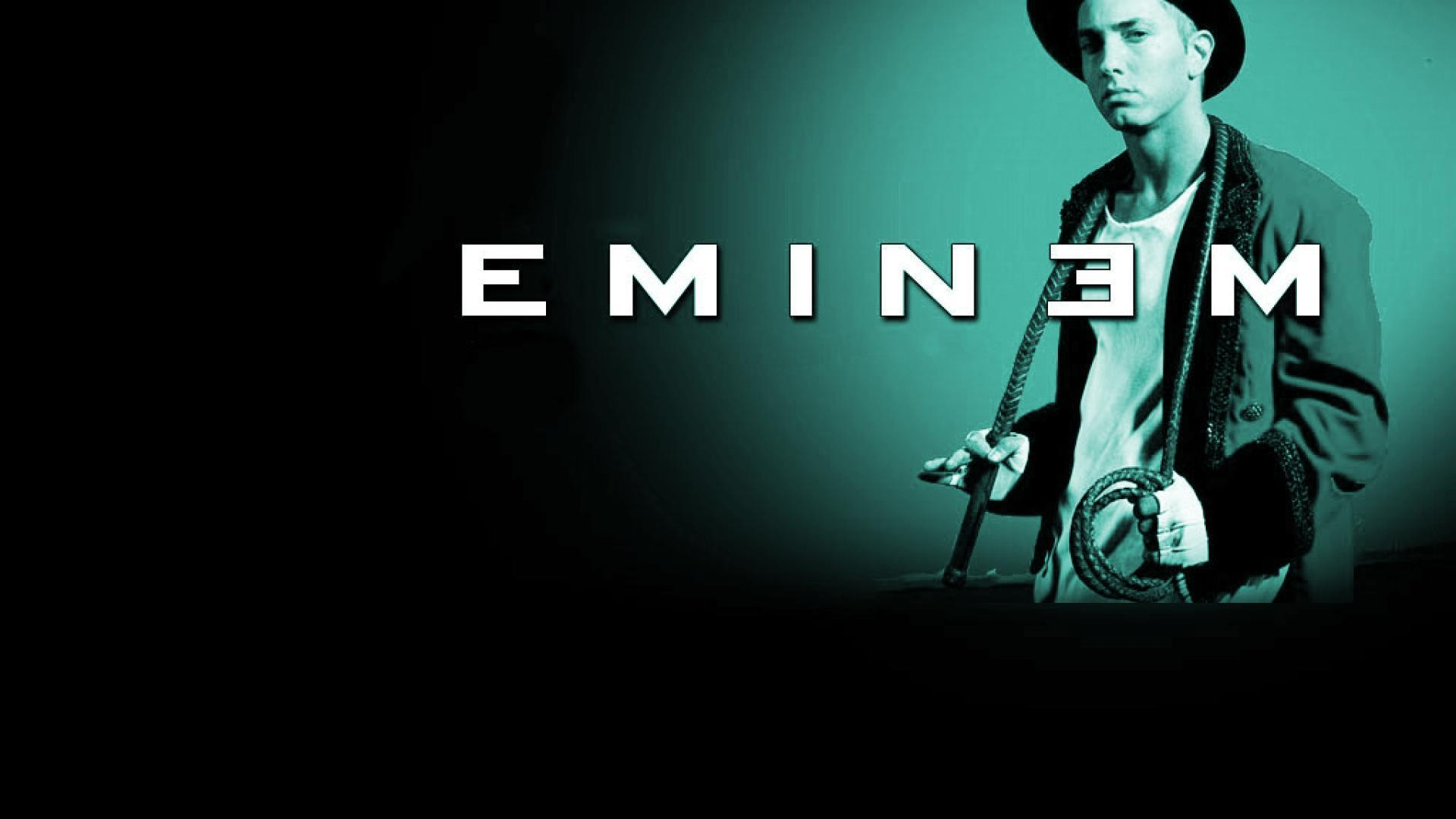 eminem desktop wallpaper,desktop wallpaper