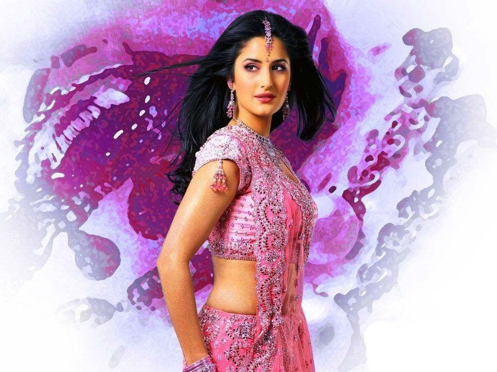 Katrina Kaif HD Wallpapers p  Wallpaper
