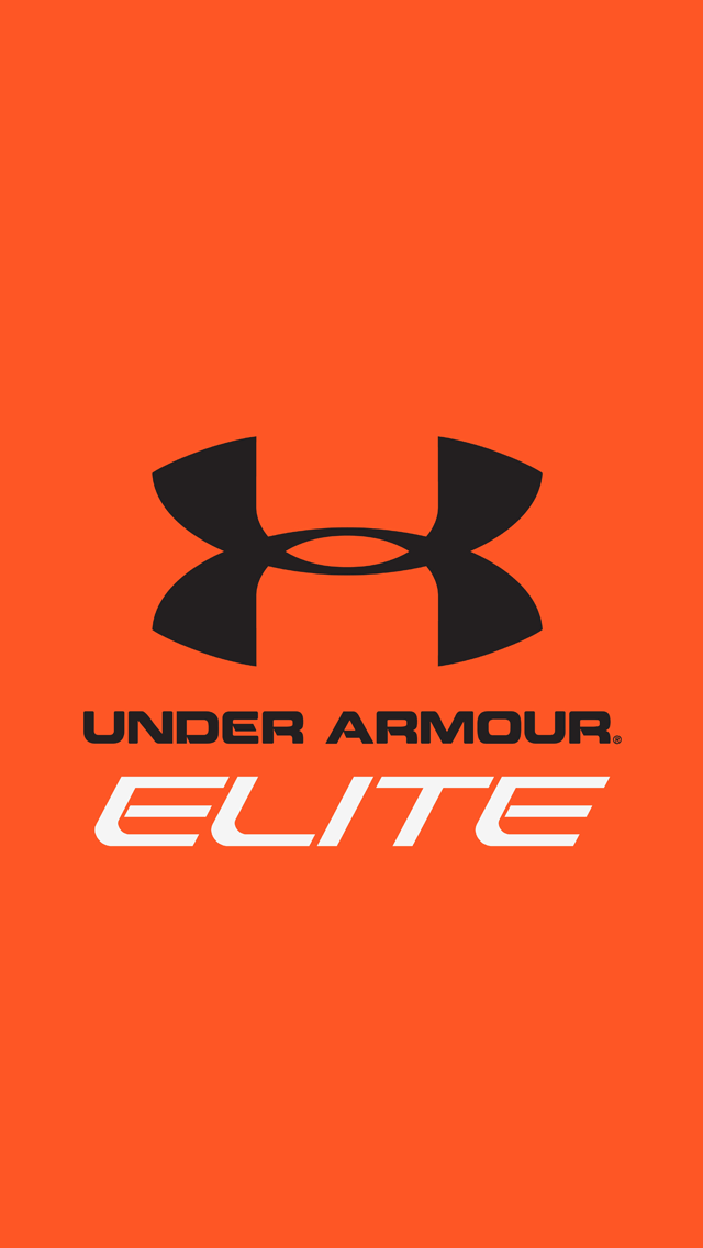 i will under armour wallpaper - photo #17