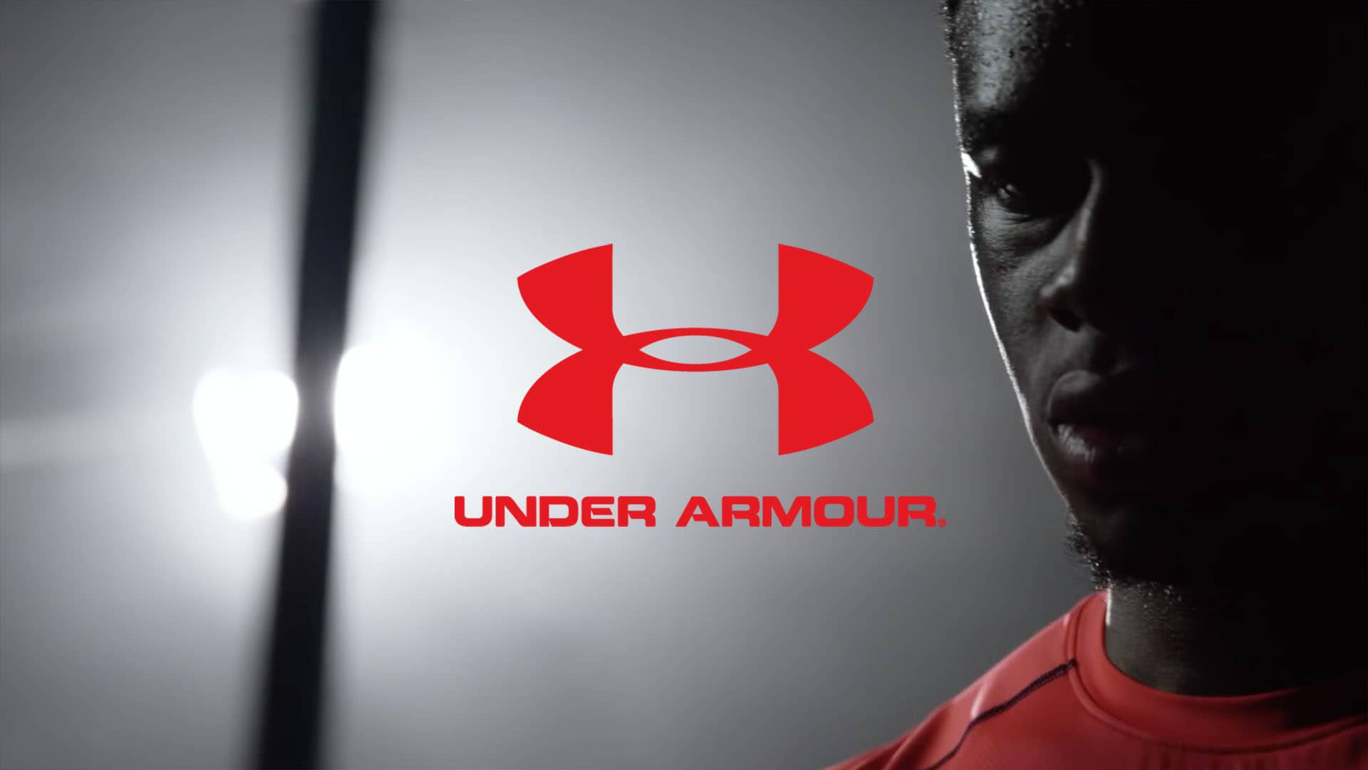 i will under armour wallpaper - photo #15