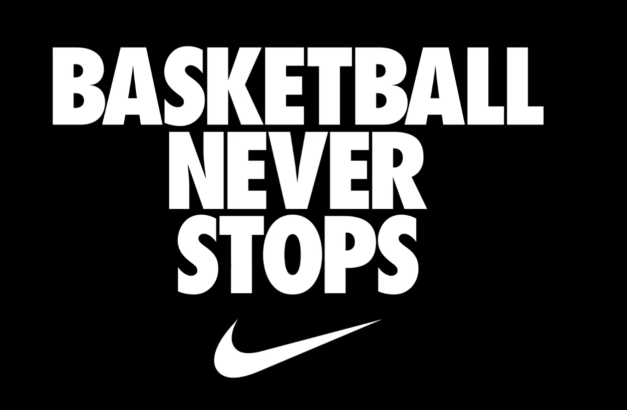 Nike Basketball Wallpapers 2016 - Wallpaper Cave