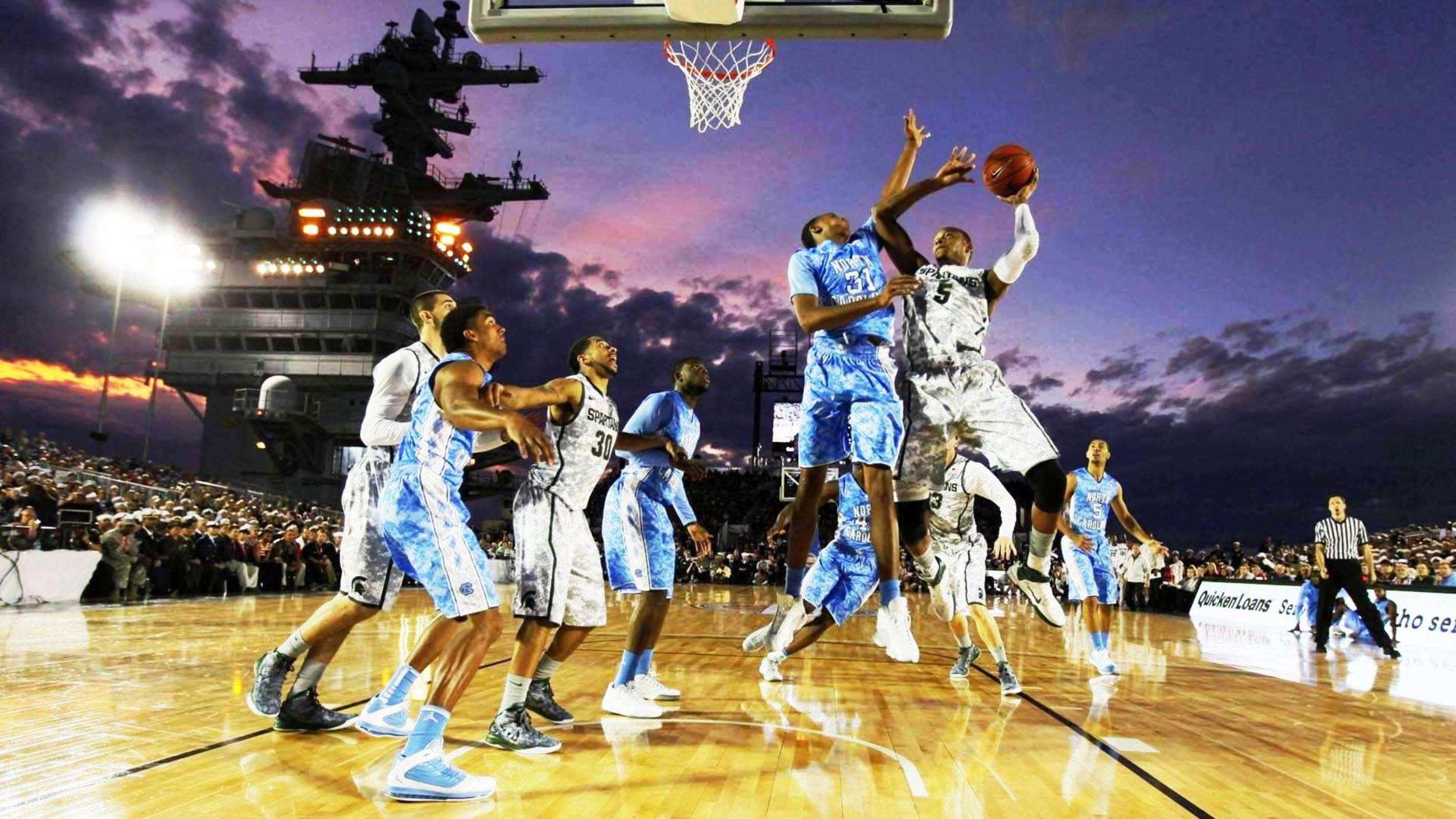 nike basketball wallpapers 2016 - photo #4