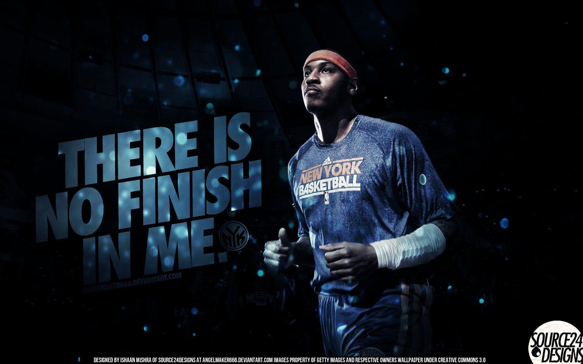 nike basketball wallpapers 2016 - photo #2