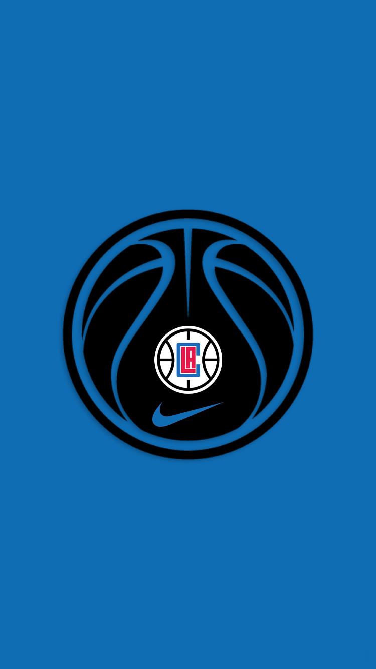 nike basketball wallpapers 2016 - photo #20