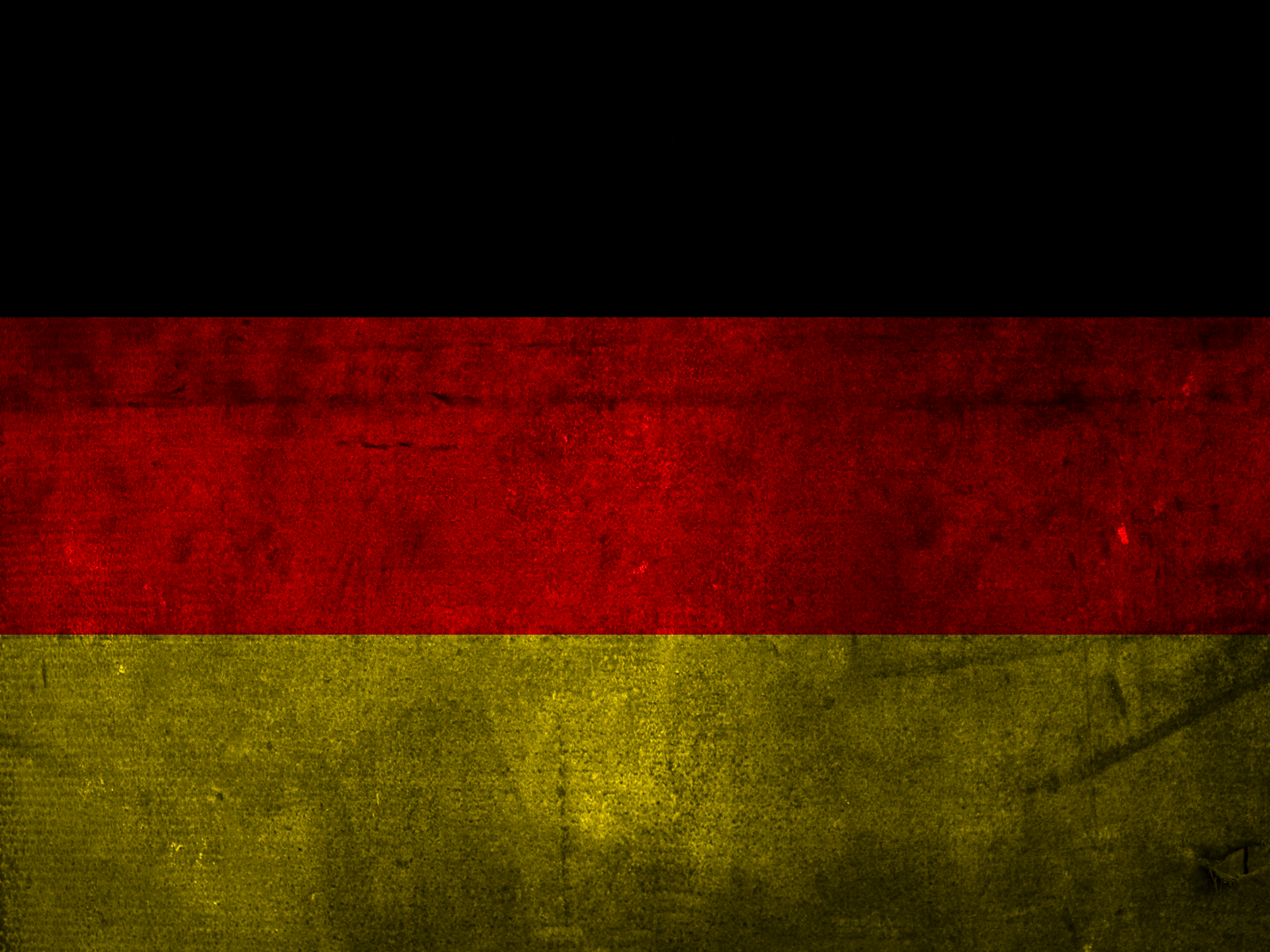germany flag wallpaper vertical - photo #17