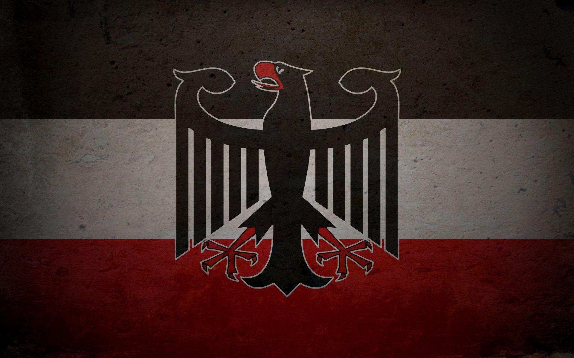 Germany Flag Wallpapers 2016
