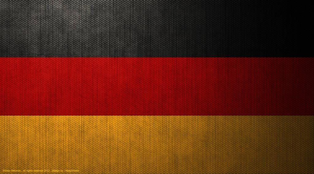deutschland flag wallpaper - photo #8