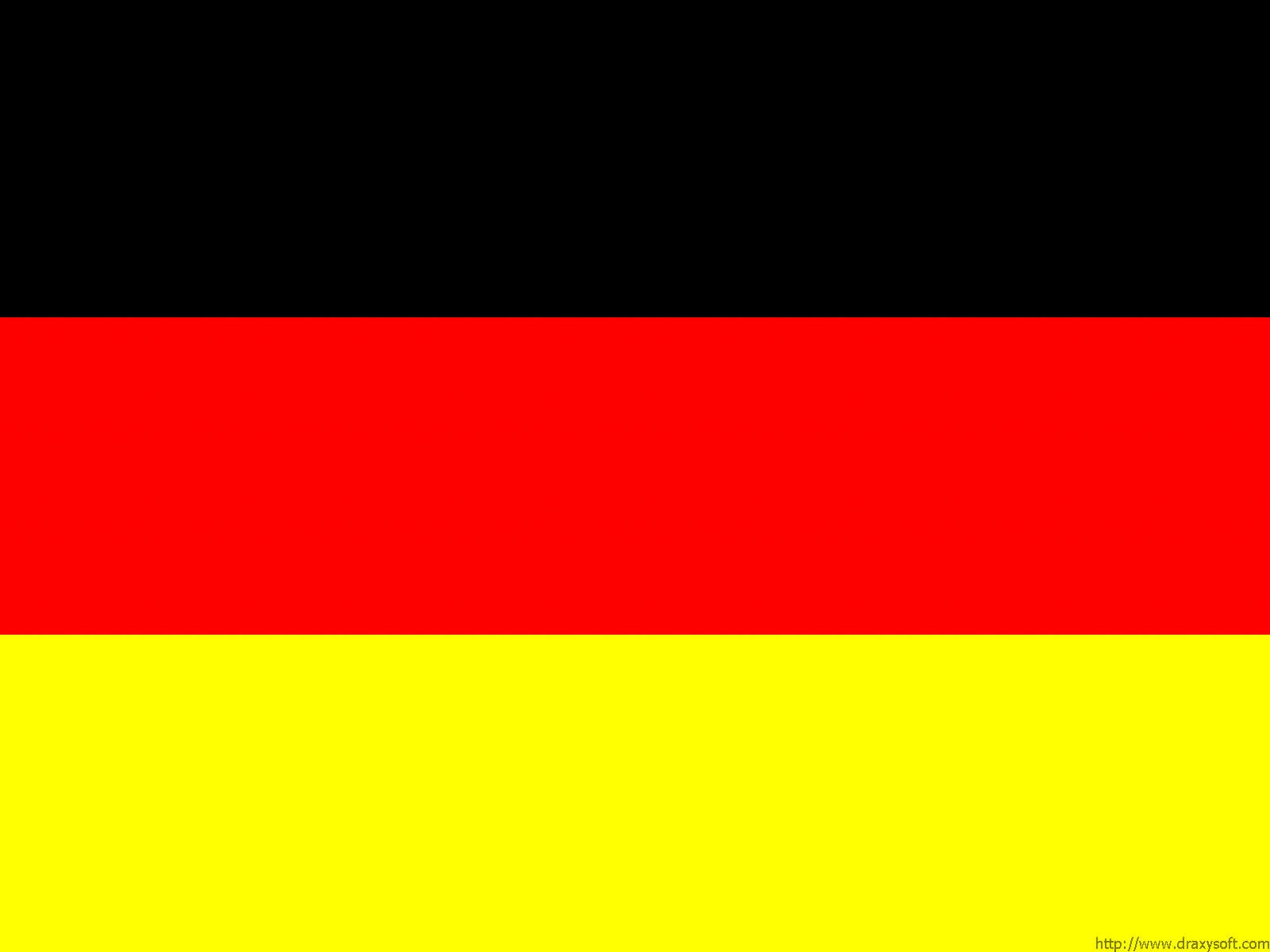 germany flag wallpaper vertical - photo #43
