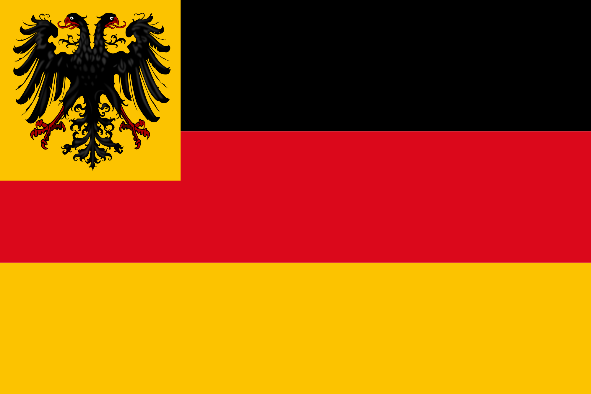 germany flag wallpaper vertical - photo #10