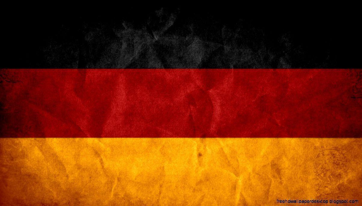 germany flag wallpaper vertical - photo #22