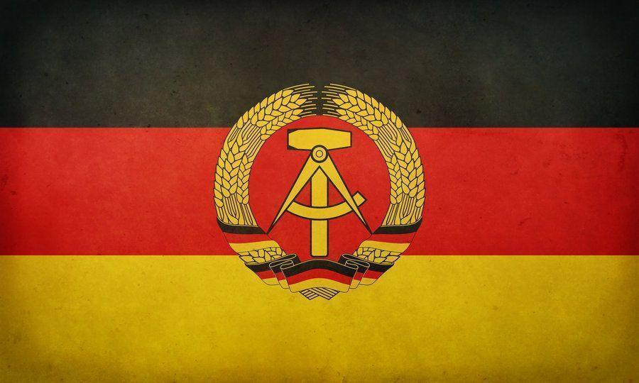 germany flag wallpapers 2016 wallpaper cave