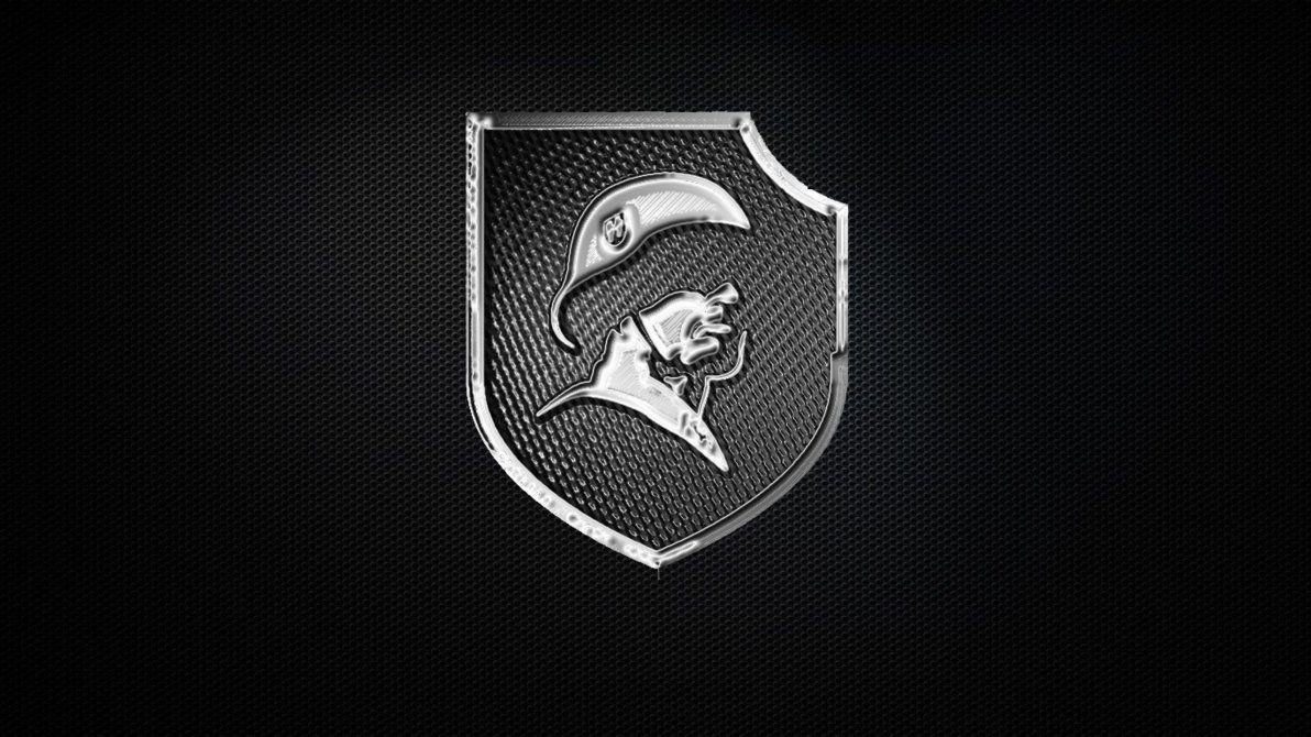 germany logo wallpaper - photo #36
