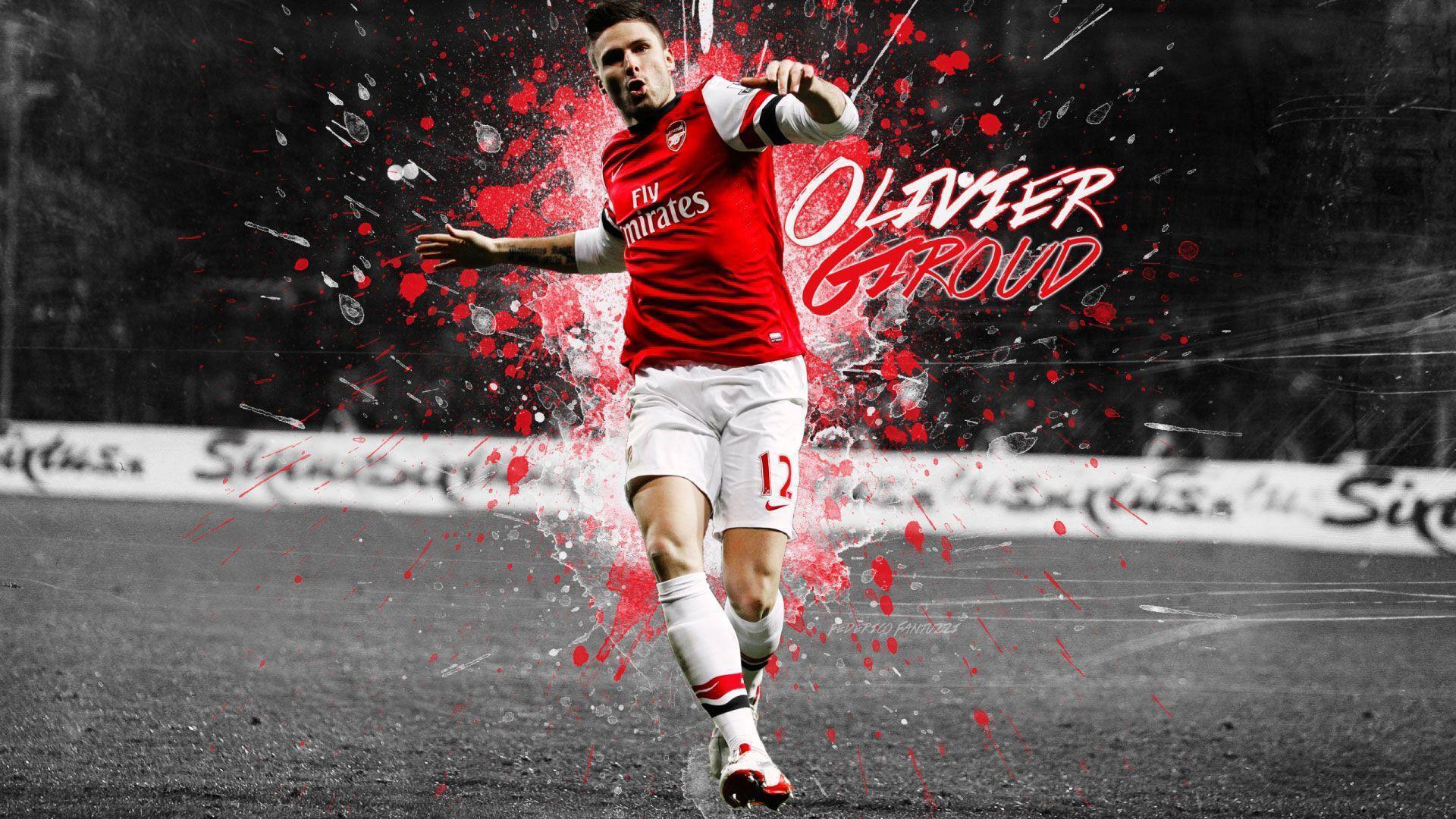 Arsenal Wallpapers 2016