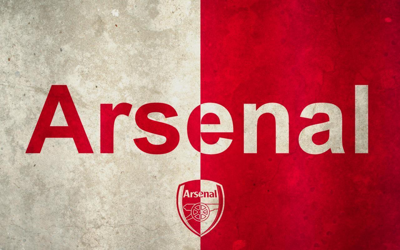 Arsenal Wallpapers 2016 - Wallpaper Cave