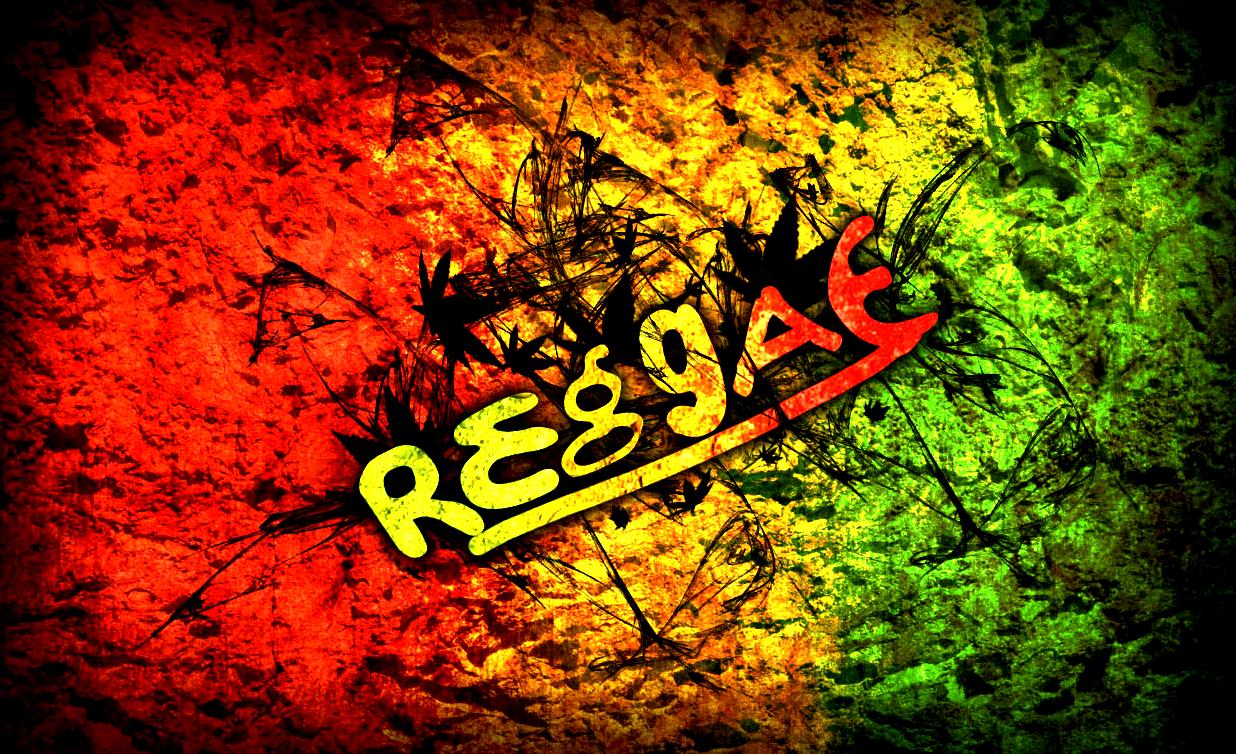 Imagens Reggae ~ Gambar Wallpapers Reggae 2016 Wallpaper Cave
