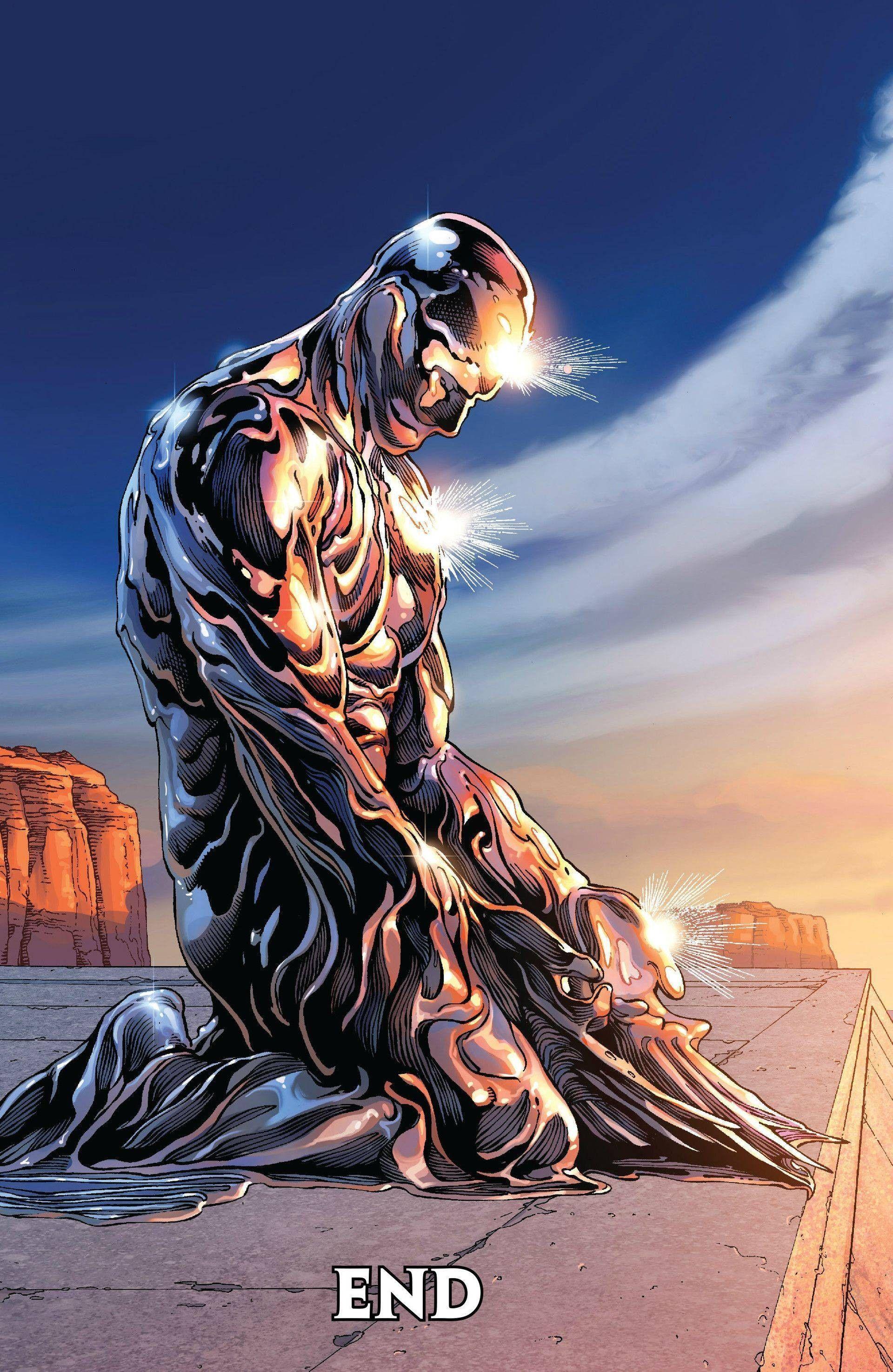 X Men Wolverine 2016 Wallpapers Wallpaper Cave