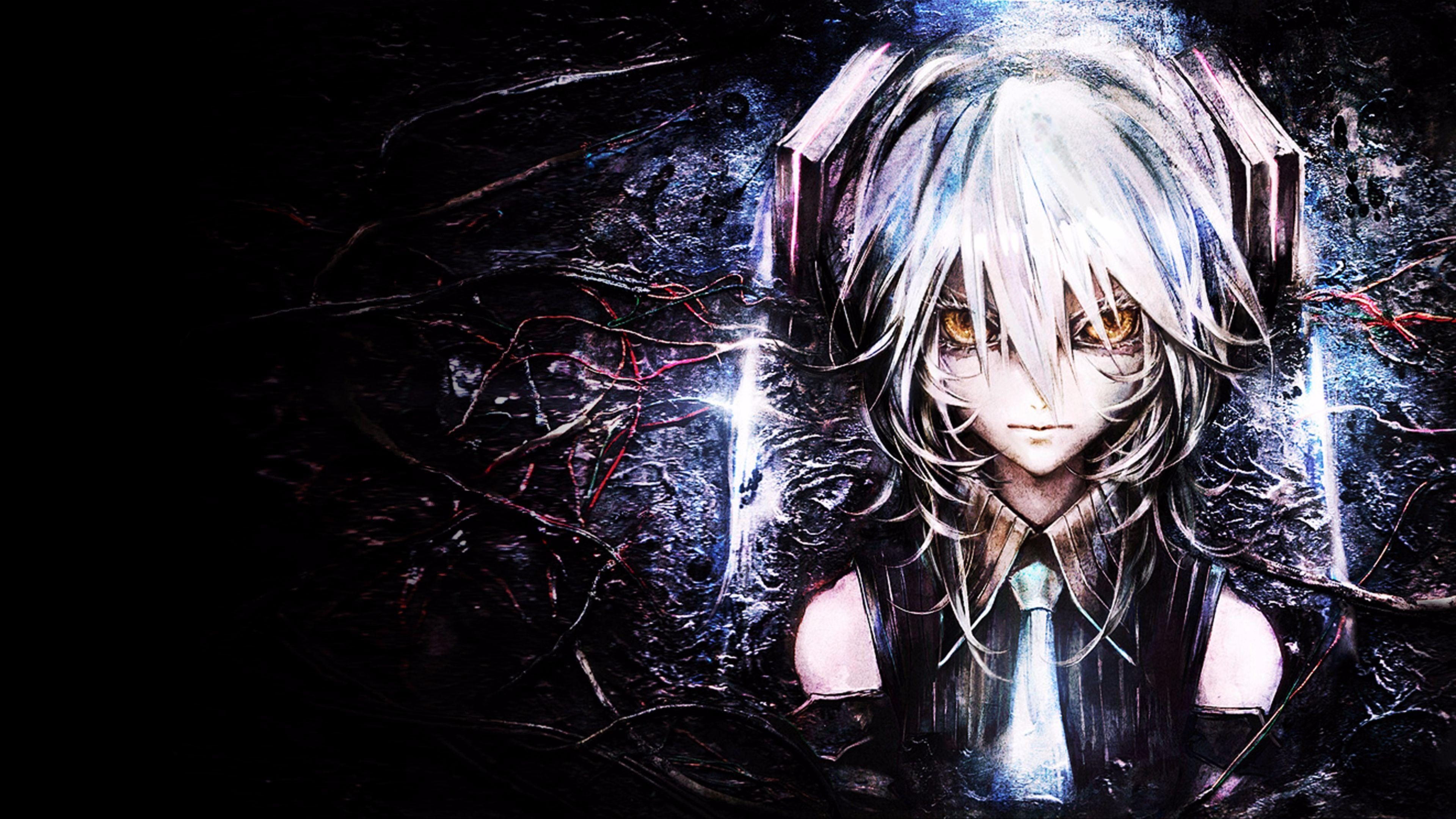 Anime Wallpapers 2016 - Wallpaper Cave
