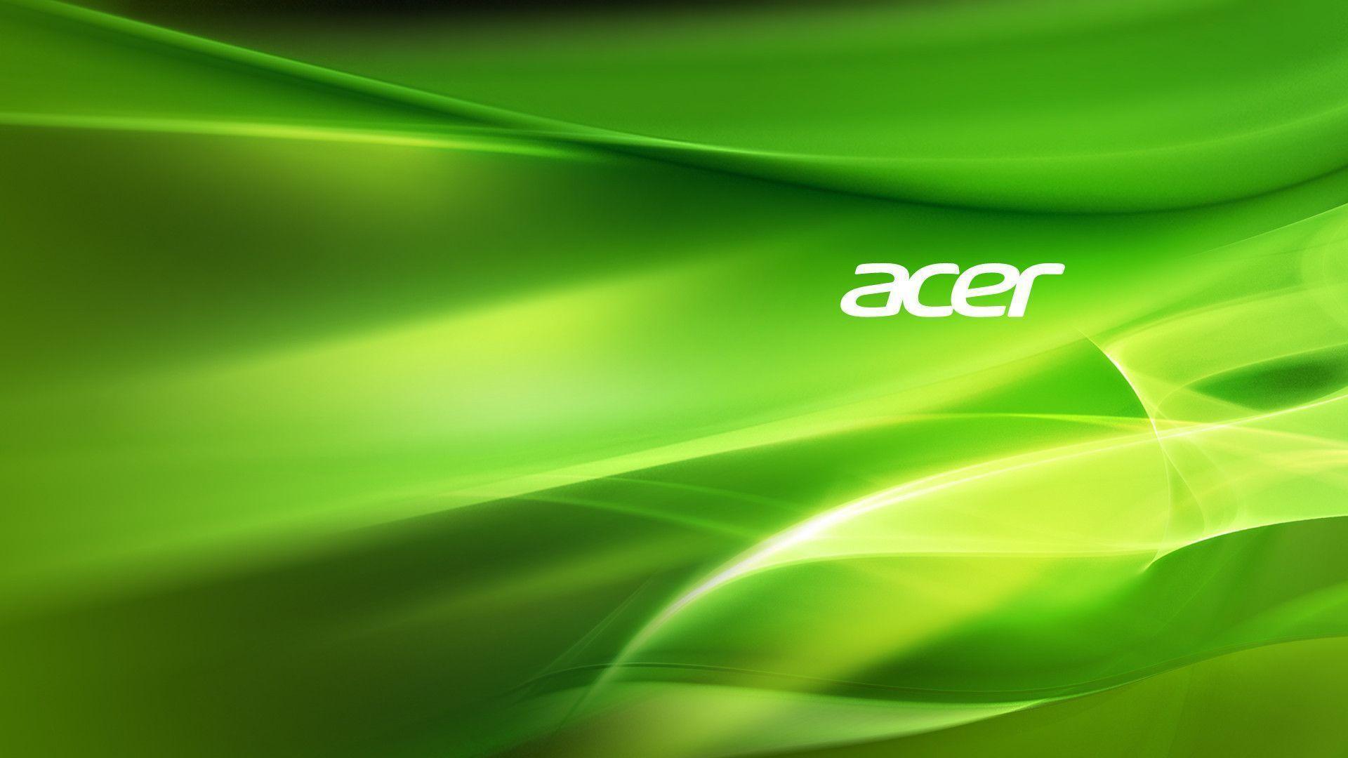 Acer Veriton Wallpaper 2015